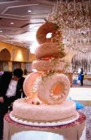 cheap wedding cake best cheap wedding cakes online cake decor food photos