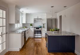 white kitchen cabinets stain 5 pros and 5 cons of white cabinets city kitchens