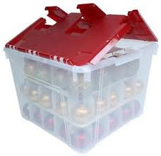 really useful decoration storage box all ideas about