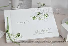 sprüche fürs gästebuch hochzeit romantisches hochzeitsgästebuch blüten und swarovskikristalle