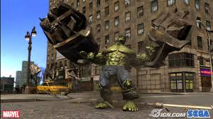 incredible hulk game free download 217 mb working direct download