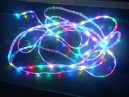 programmable led flood lights wholesale waterproof led flood light ledlightingsupplier