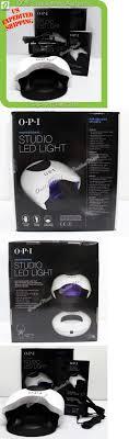 opi gel nail polish led light nail dryers and uv led ls opi studio led light gl900 l gel