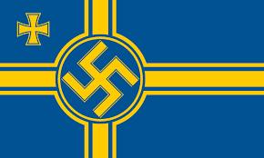 Sweden Flag Image Flag Of Sweden Wallpapers Misc Hq Flag Of Sweden Pictures 4k