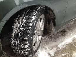 lexus es330 tire size 215 55 18 winter tires clublexus lexus forum discussion