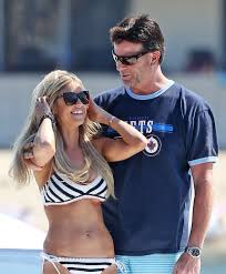 christina el moussa spends fourth of july with new man people com