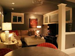 Ideas For Finished Basement The Functional Basement Storage Ideas Beauty Home Decor