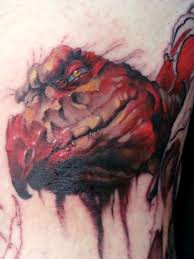 41 best devil tattoos images on pinterest amazing tattoos