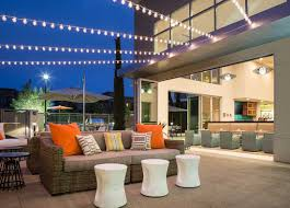 Home Design Center Laguna Hills Aliso Viejo Hotels Laguna Beach Hotels Homewood Suites By