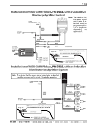 wiring diagram diagram pro compistributor wiring autometer light