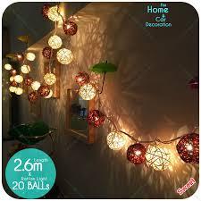 Wholesale Home Decor Distributors Online Buy Wholesale Home Decor White Ball From China Home Decor
