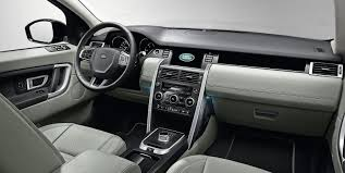 land rover australian 2015 land rover discovery sport australian specifications