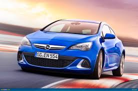 opel australia ausmotive com opel australia secures latest astra for september