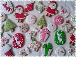 335 best christmas sugar cookies images on pinterest decorated