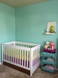 Delta Nursery Furniture Sets by Bedroom White Wrought Iron Side Table With White Target Cribs And
