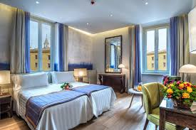 the 30 best hotels in rome based on 661 161 reviews on booking com