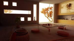 asian homes asian interior design interior interior design wall painting ideas