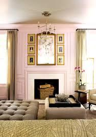 Best Home Design Blogs 2014 100 Best Decorating Blogs Home Decor Awesome Design Ideas