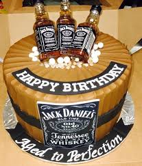 20 best cakes images on pinterest cake designs cake and cakes