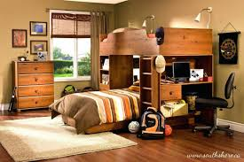 Murphy Bed With Desk Plans Articles With Wall Bed Desk Combo Tag Excellent Murphy Bed Desk