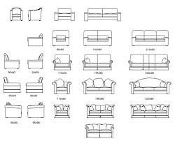 divanetti dwg divano tondo dwg il miglior design di ispirazione e gli arredi