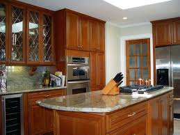 cabinets to go miramar bathroom vanities miramar road photo of cabinets to go ca united