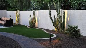 landscape design phoenix landscaping phoenix landscaping service in phoenix arizona e u s