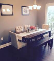 centerpiece for living room table top 9 dining room centerpiece ideas formal dining room