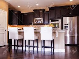 83 most outstanding kitchen colors with cherry cabinets blue
