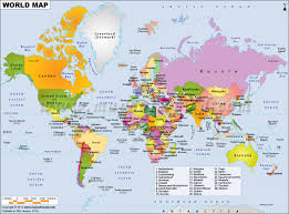 alaska on map what if i told you the map is explore the