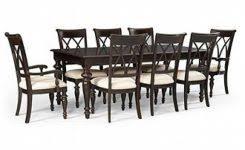 Bradford Dining Room Furniture Picture Of Bedroom Design Bedroom Design Impressive Ideas For