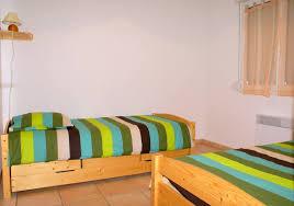chambre 2 lits décoration chambre 2 lits