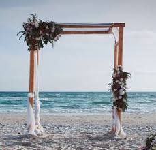 wedding arches melbourne i like this wisteria wedding arch without the hanging lights or