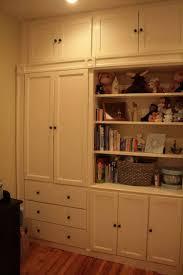 Bookshelf Entertainment Center Bedroom Modern Wall Units For Sale Full Wall Entertainment