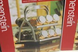 Spice Rack Canadian Tire My Wedding Dress Came In The Mail Today Tomboy That Wears Makeup