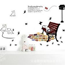 Stickers Muraux Nuages Blancs by Online Get Cheap Blanc Fond Affiche Aliexpress Com Alibaba Group