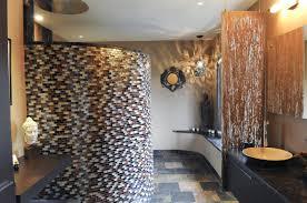 bathroom remodel wonderful kitchen design software mac free