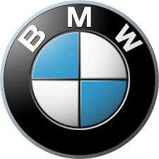 Bmw Logo Transparent Background Wallpaper Galleryautomo