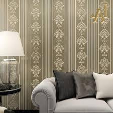 Wohnzimmer Bild Modern Hausdekorationen Und Modernen Möbeln Ehrfürchtiges Tolles