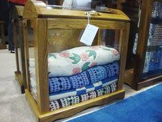 Quilt Storage Cabinets Quilt Curio By Paul Anderson Quilts Pinterest Cabinet