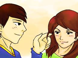 17 Best Images About Marry Married Life How To Articles From Wikihow