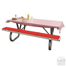 dining bench cushion furniture marvelous outdoor dining room