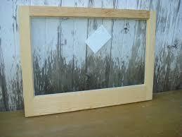 cozy design basement storm windows wood custom made for double