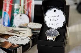 wedding gift groom marvellous groom wedding gift wedding gift for groom wedding