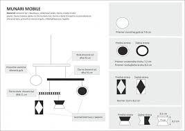 design as art bruno munari bruno munari design as art pdf coherence test ebay