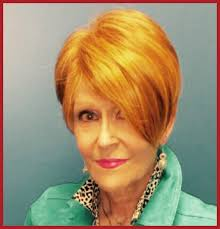 short hairstyle preparing for chemo wigs for hair loss chemotherapy treatment indianapolis in