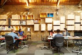 Planning To Plan Office Space How To Do Space Planning For Your Office