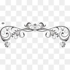 corner pattern png lace corner png images vectors and psd files free download on