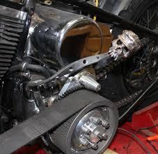 evo motocross bikes for sale frankenstein metal shift knob clutch evo harley shift