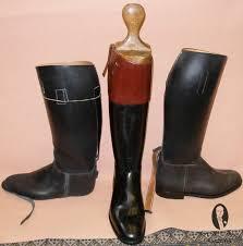 mens leather riding boots for sale riding boots by horace batten u2014 gentleman u0027s gazette